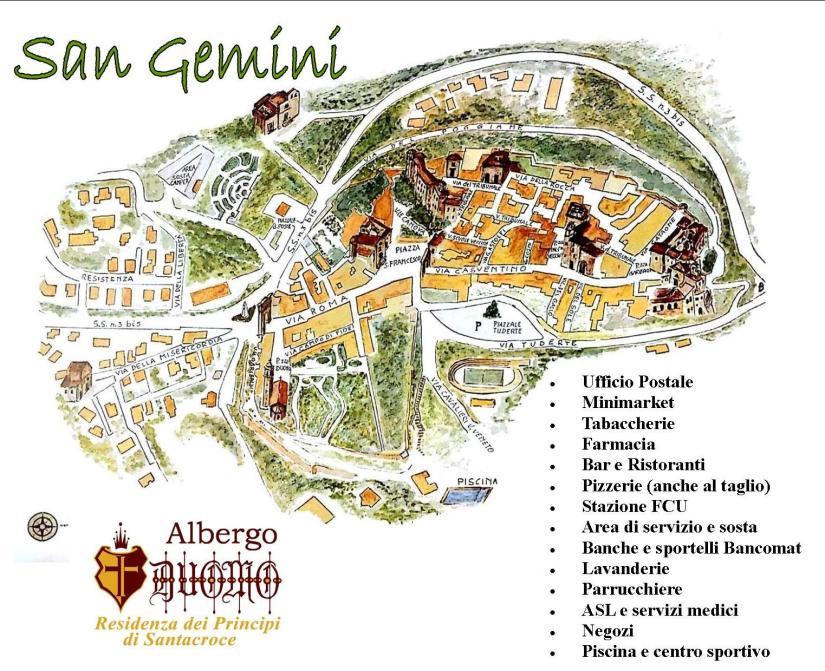 Mappa San Gemini Tripadvisor.jpg