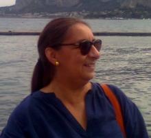 Paola Pisa